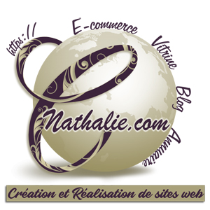 Creation de site internet La Ciotat - Antibes Nice Cannes