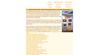 Pensez-vous qu'une expatriation en Thailande soit une bonne idée ?